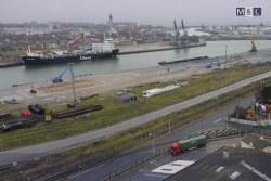 Ouverture prochaine du nouveau port « Calais 2015 »