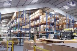 Impact du coronavirus sur la chaîne logistique portuaire