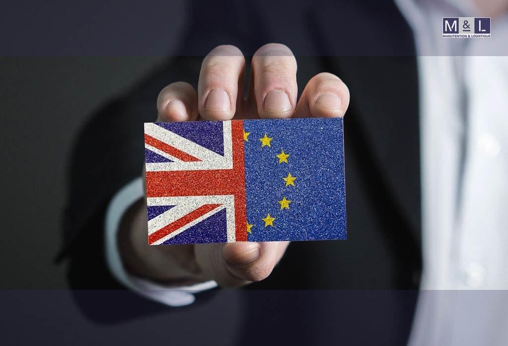 Anticipez le Brexit avec votre partenaire O.E.A.